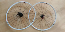 "LRS PEDALI Set MTB 26"" Specialized by DT Swiss/SHIMANO"