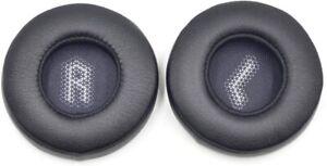 Leather ear pads Cups cushion KIT for JBL E35 E45bt E45 Bluetooth Wireless UK