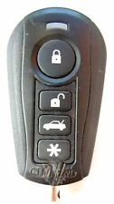 Clifford EZSDEI7141 starter keyless entry remote key fob alarm phob replacement