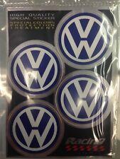 Stemmi stemma copricerchi cerchioni ruota ruote cerchi cerchio Volkswagen