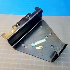 Mercedes Benz Unimog 403 406 413 416 spare wheel bracket 4064031109 4164030209