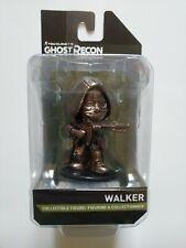 Ghost Recon Breakpoint Walker Figure Tom Clancy's Collectible Figure Ubisoft