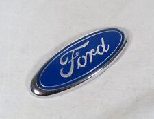 95-98 FORD WINDSTAR TRUNK EMBLEM BACK HATCH GENUINE OEM BADGE sign symbol logo