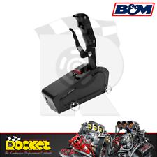 B&M Stealth Magnum Grip Pro-Stick Shifter TH350/TH400/TH700/C4/C6 - BM81052
