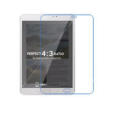 "Ultra Clear HD Screen Protector Film For Samsung Galaxy Tab S2 9.7"" T810 T815"