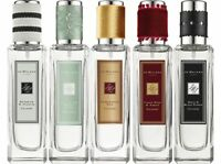 JO MALONE Cologne 1 oz  - Choose Your Fragrance Check Description