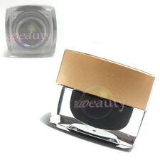 8ml Black UV Builder Gel Nail Art Color Acrylic Polish