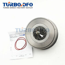 Turbo cartridge CHRA 781743 GTB2056V for Mercedes E 350 E 300 ML 320 CDI 231HP