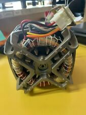 New GE Washer Motor Part( WH20X10006)
