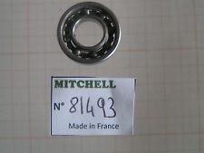 CUSCINETTO SFERA MITCHELL 498 & altre MULINELLO ACCIAIO BALL REEL PEZZO 81493