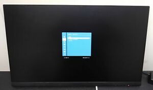 "Planar PXN2480MW 24"" 1080p IPS LCD 55-76Hz NEW OPEN BOX SEE NOTES 998-0410-00"
