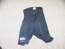 Louis Garneau Bike Cycling shorts, liner light weight Men's Small EUC