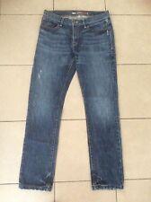 Mossimo   Slim Straight Denim jeans   Size 32