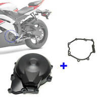 Stator Engine Cover Crankcase & Gasket Protector for Yamaha YZF R6 2006-2019 14