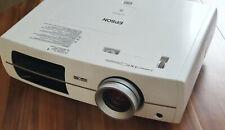 Beamer Epson EH-TW3200 für Home Cinema / Heimkino / Gaming