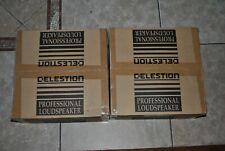 celestion rocket 50  speakers