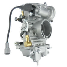Yamaha WR 426 F WR426F Carburetor/Carb 2001 2002 NEW
