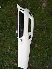 Citroen DS3 Centre Consol Dashboard Trim Panel 96857491W