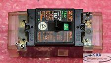 FUJI AutoBreaker Motorschutzschalter EA32 15A