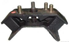 ENGINE MOUNT RR FOR SUBARU LIBERTY 2.5I 4WD BG,BG9 (1996-1998)