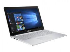 "ASUS UX501VW-FY062T | i7 6700HQ | 16 GB RAM | 256 GB | 15.6"""