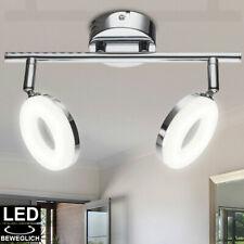 LED Decken Spot Strahler günstig kaufen   eBay