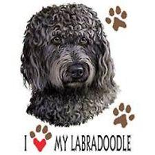 Labradoodle Love Tote