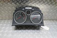 Opel Zafira B  Tacho Kombiinstrument 13225979  Bj. 07.2005-12.2012