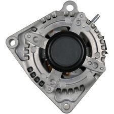 Remy 22065 Remanufactured Alternator