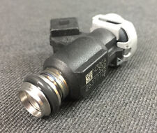 New Genuine Aprilia RXV-SXV MXV Injector AP9101011 (MT)
