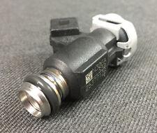 New Genuine Aprilia RXV-SXV MXV Injector AP9101011 (MT)