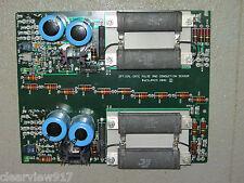 GE 0621L0425 G002 Drive Board 621L0425 Optical Gate Pulse and Conditioner Sensor
