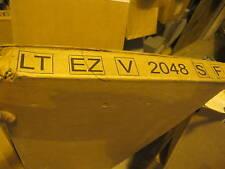 Cutler Hammer Ez2048S Panel Board Cover, New - E473