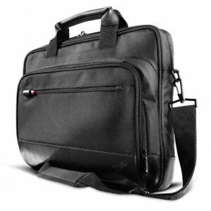 """NEW Lenovo 15.4"""" Laptop Travel Case, Thinkpad Basic Carrying Case - 43R9113"""