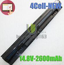 Battery for Lenovo IdeaPad G400s G405s G410s G500s G510s L12L4A02 L12M4E01