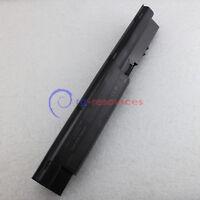 7800MAH Battery FP06 for HP ProBook 440 445 450 455 470 G0 708458-001 708457-001
