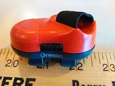 Oregon Scientific PE316PM Pedometer with Pulse Meter