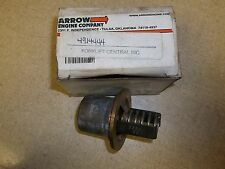 New Arrow Engine Company 4914444 Forklift Thermostat *Free Shipping*