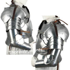 Medieval Complete Knight Arms Armor Set