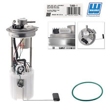 New Walbro Fuel Pump Module Assembly  TU4008