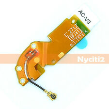 iPod Touch 5th Gen Wifi Signal Antenna Flex Cable Ribbon Replacement GENUINE USA