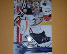 2016-2017 Upper Deck You Pick Lot Complete Your Set 10 Cards For .99 Great Deal