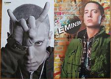 █▬█ Ⓞ ▀█▀      Ⓗⓞⓣ   2 Poster   Ⓗⓞⓣ  EMINEM  Ⓗⓞⓣ  Collection  //  Sammlung  Ⓗⓞⓣ