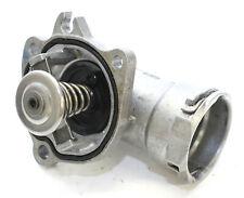 Mercedes W212 W204 C-E-Klasse OM642 Thermostat Kühlwasserthermostat A6422001915