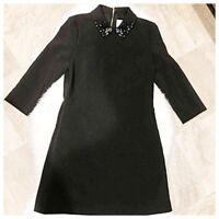 kate spade new york a-line dress, SZ 4, NEW, $398