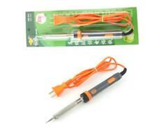30W 60W 80W 150W Multi-power 110V /220V Electric Soldering Iron Welding Tool