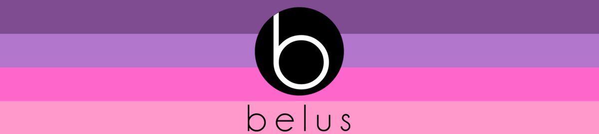 Belus Limited