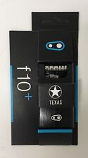 Crank Brothers F10+ Multi-Tool for Bike -- Texas Limited Edition -- NEW