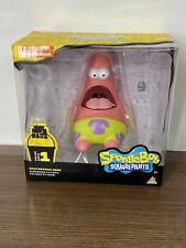 The Spongebob Masterpiece Memes Collection Surprised Patrick NEW