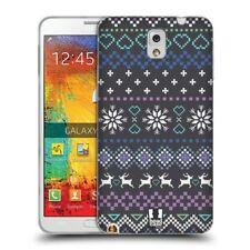 Étuis, housses et coques multicolores Samsung Galaxy S pour téléphone mobile et assistant personnel (PDA) Samsung
